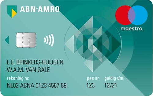 ABN-AMRO_jongerengroeirekening_bankrekening