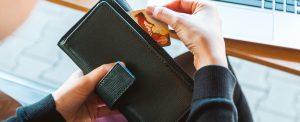 bankrekening_bankrekening openen